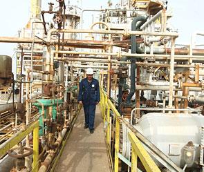 Ливийская нефть (295x249, 36Kb)