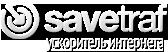 3925073_logo_1_ (168x52, 11Kb)