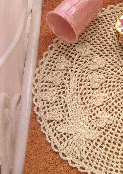Crochet fantasy 006 (43) (495x700, 109Kb)