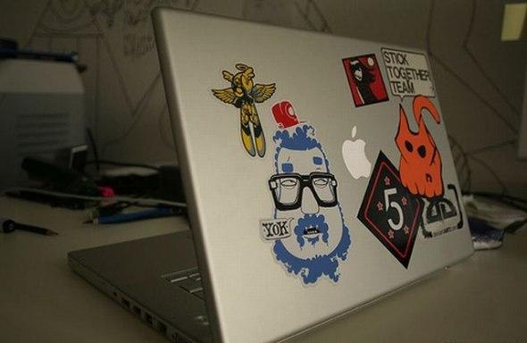 laptop-skin-02 (590x384, 34Kb)