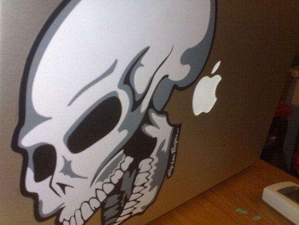 laptop-skin-03 (590x444, 37Kb)