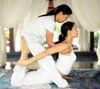 thai_massage (320x284, 13Kb)