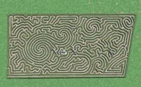 Самый длинный лабиринт в мире Longleat Hedge Maze/1987155_LongleatHedgeMaze (200x124, 12Kb)