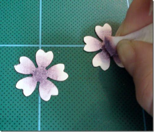 2687018_Flowers_summer_2_thumb2139839811 (504x431, 55Kb)