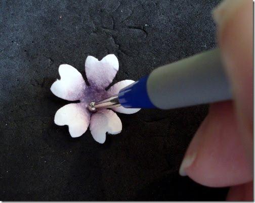 2687018_Flowers_summer_5_thumb1764116988 (504x402, 49Kb)