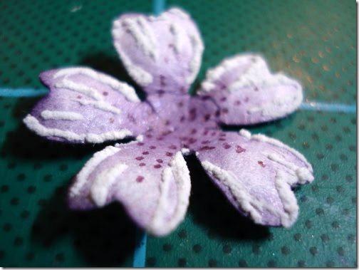 2687018_Flowers_summer_14_thumb1431485109 (504x379, 47Kb)