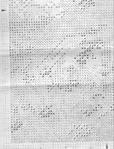 Превью 3 (534x700, 368Kb)