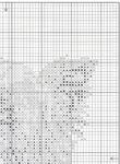 Превью 31 (514x700, 384Kb)