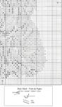 Превью 33 (411x700, 292Kb)