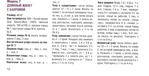 Превью 17a (700x356, 201Kb)