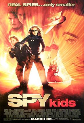 Дети шпионов 4 (292x425, 44Kb)