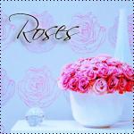 Превью 66215281_1288966708_Roses (150x150, 33Kb)