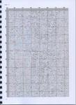 Превью 7 (509x700, 488Kb)