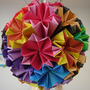 ������������ �������. ������� ������� �� ������/4394340_origami753647753669 (310x310, 30Kb)