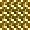 776 (103x103, 5Kb)