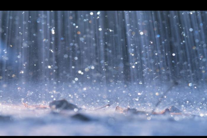 Bavc-Rain638 (700x466, 384Kb)