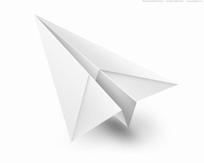 72159857_samolet (700x560, 10Kb)