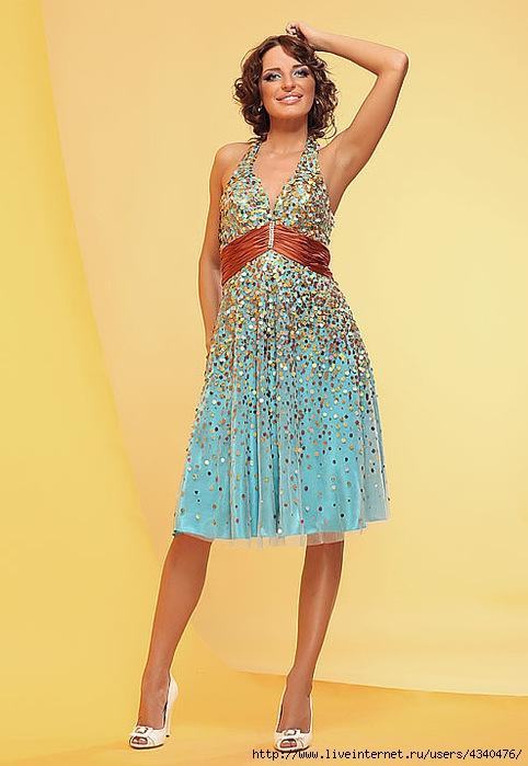 скачать выкройку платье в греческом стиле выкройка.