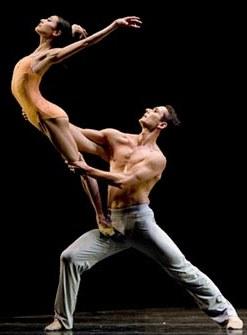 Cтихи о балете/4394340_ballet (247x335, 43Kb)