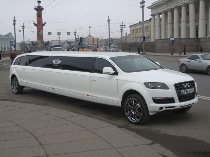 7-limuzin-audi (700x525, 47Kb)