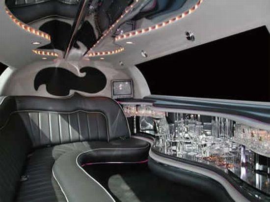 classic-wave-limousine_D7HwO_48 (550x411, 34Kb)