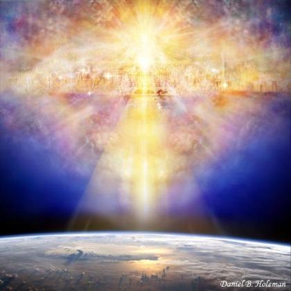 Heaven Awaits 75162472_HeavenAndEarth_szh