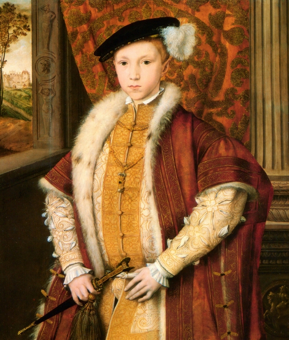 1075772_Edward_VI_of_England_c__1546_mal_ (595x700, 373Kb)