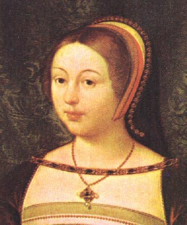 1075772_Margaret_Tudor (384x460, 33Kb)