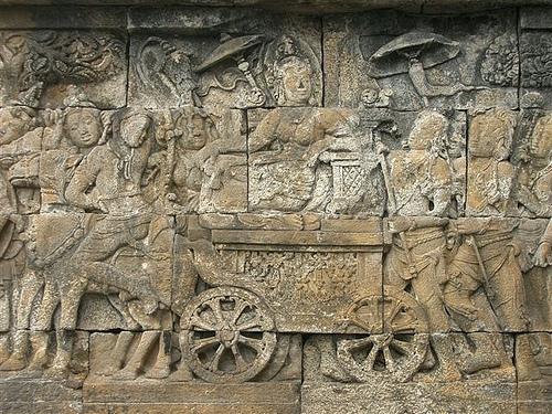 borobudur-bas-relief (500x375, 157Kb)