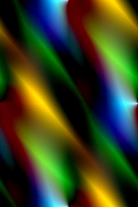 Копия e036c9a74781 (466x700, 34Kb)
