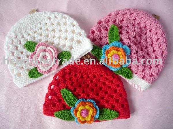 2011_crochet_baby_hat (600x450, 59Kb)