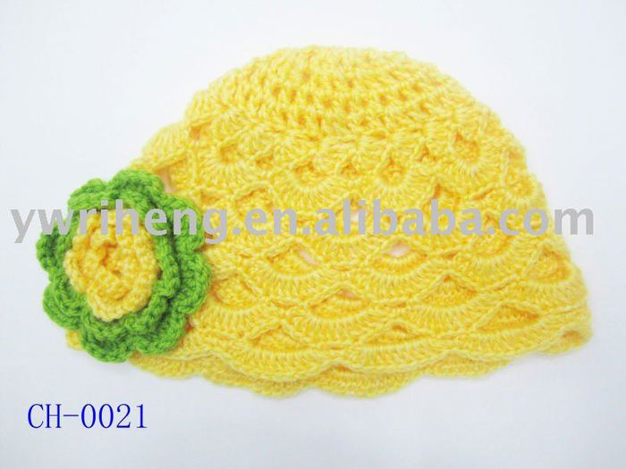 crochet_baby_hat (700x525, 43Kb)