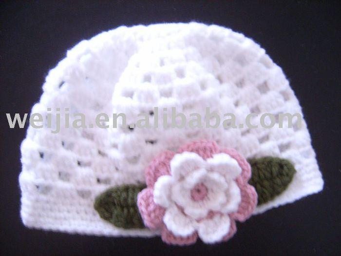 crochet_baby_hat_baby_hat_beanie_baby_hat (700x525, 36Kb)