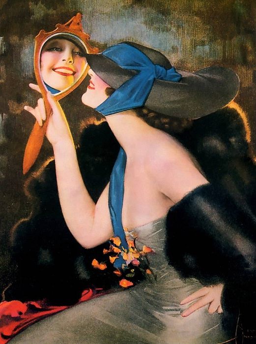 Rolf Armstrong6 (521x700, 284Kb)