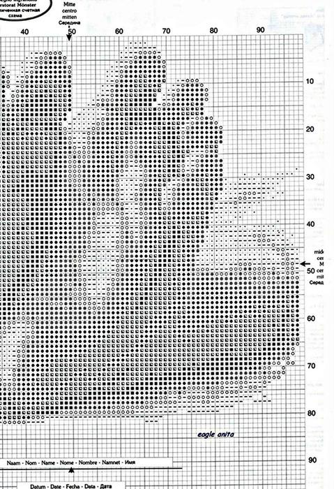 пяточки (3) (479x700, 185Kb)