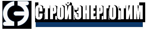 1207817_logo_1_ (500x100, 22Kb)