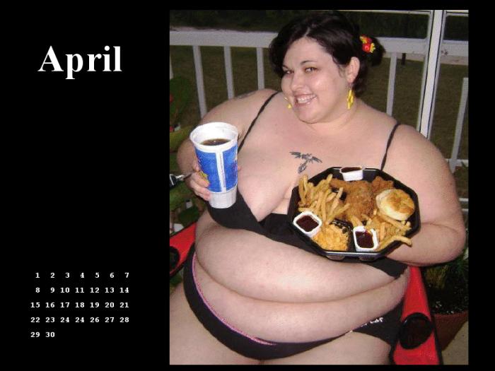 Фото старые толстожопые женщины 16 фотография