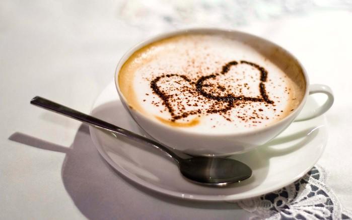 кофе/4348076_801961280x800 (700x437, 59Kb)