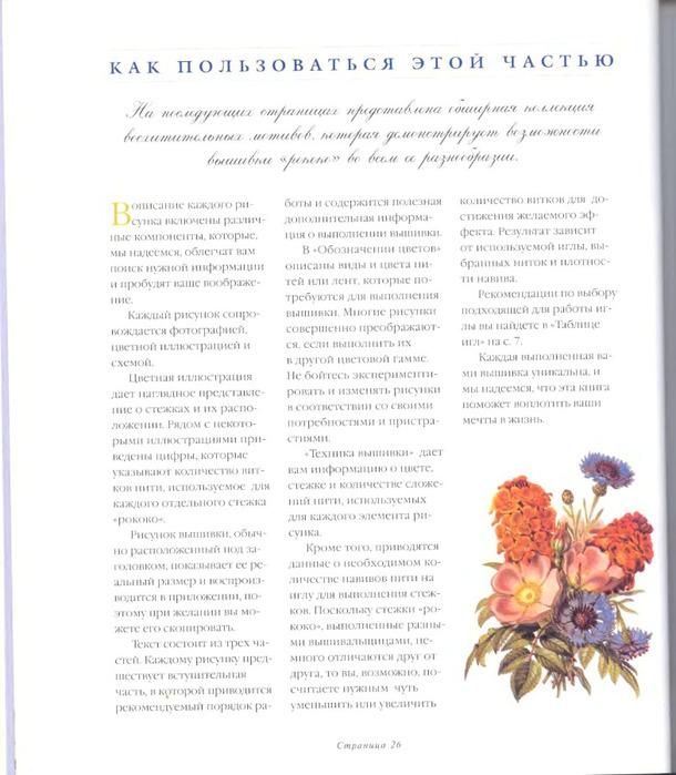 rokoko_24 (610x700, 111Kb)