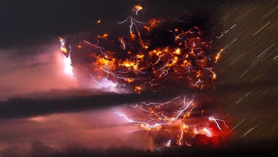 izvergenie-vulkana-Puyeue-20-566x333 (566x319, 47Kb)