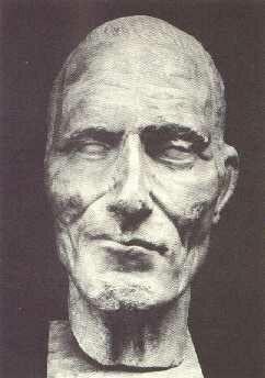 Юлий Цезарь (242x344, 11Kb)