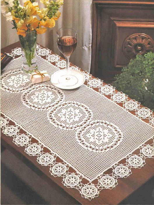 Revista Magic Crochet N 49 - 12 (528x700, 104Kb)