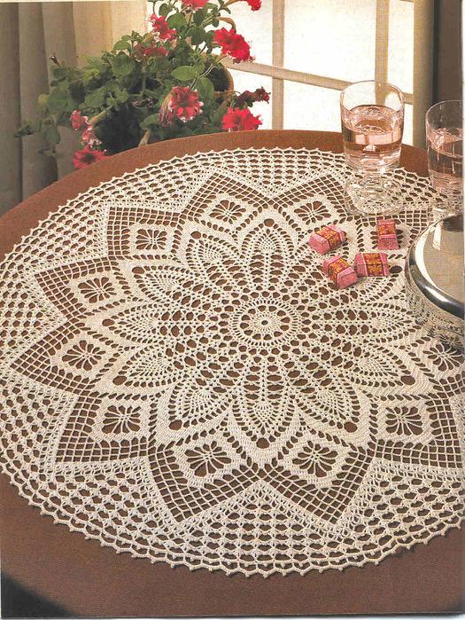 Revista Magic Crochet N 49 - 26 (525x700, 293Kb)