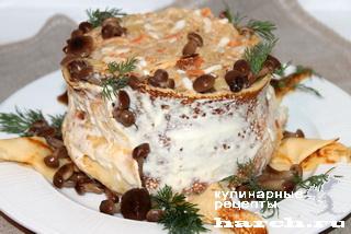 salat-gribnoy-penek_13 (320x214, 49Kb)