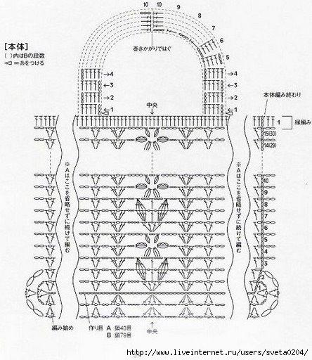02abolsa da anamaria (444x512, 162Kb)