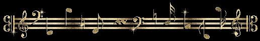 3c319eff5195 (517x82, 15Kb)