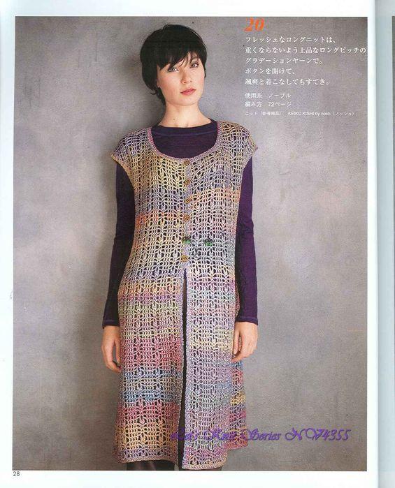 Let's Knit Series NV4355 027 (565x700, 83Kb)