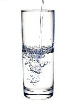 stakan-vodi1 (150x200, 8Kb)