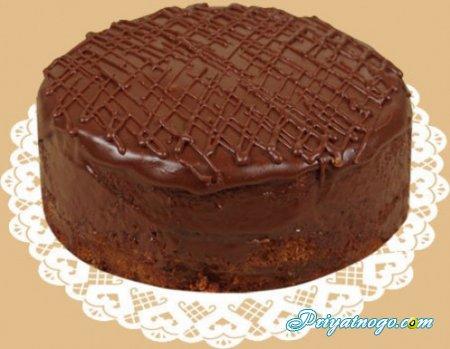 1288258431_prazhskijj-tort1 (450x349, 31Kb)