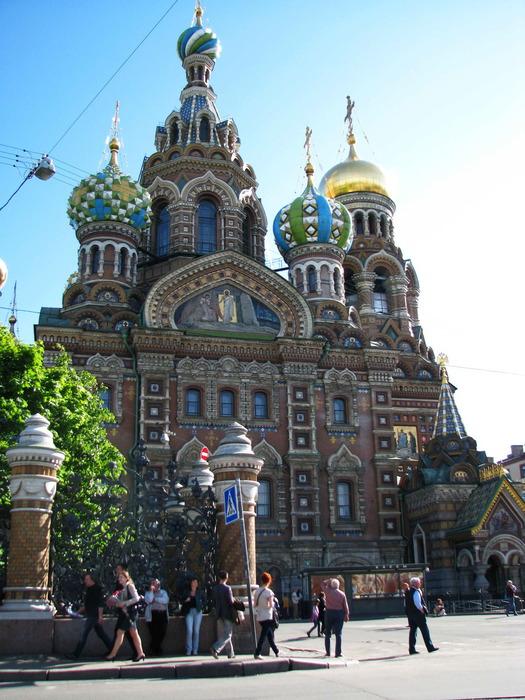 Русский музей 2010 135 (525x700, 143Kb)